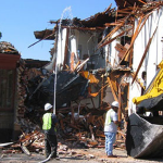 Alpine Demolition Services