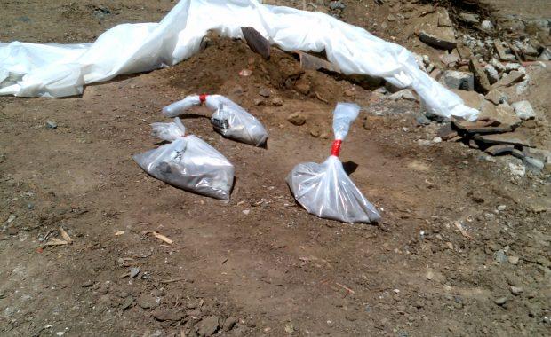 Demolition Recycling Abatement